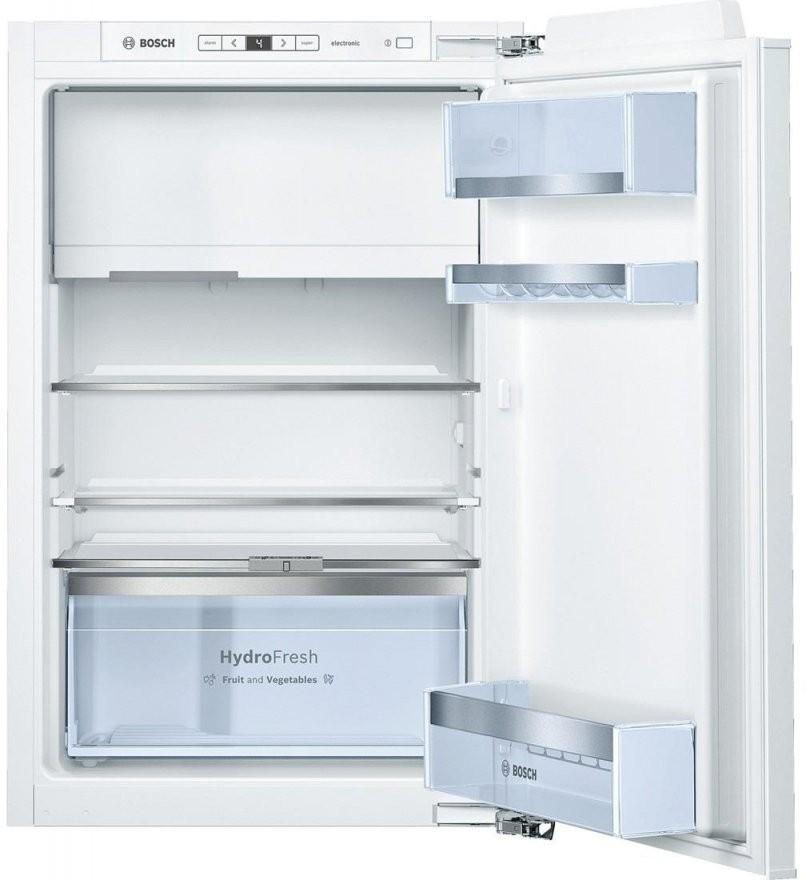 Bosch Kil22Af30 Serie 6 Einbaukühlschrank 558 Cm Breit von Kühlschränke 55 Cm Breit Photo
