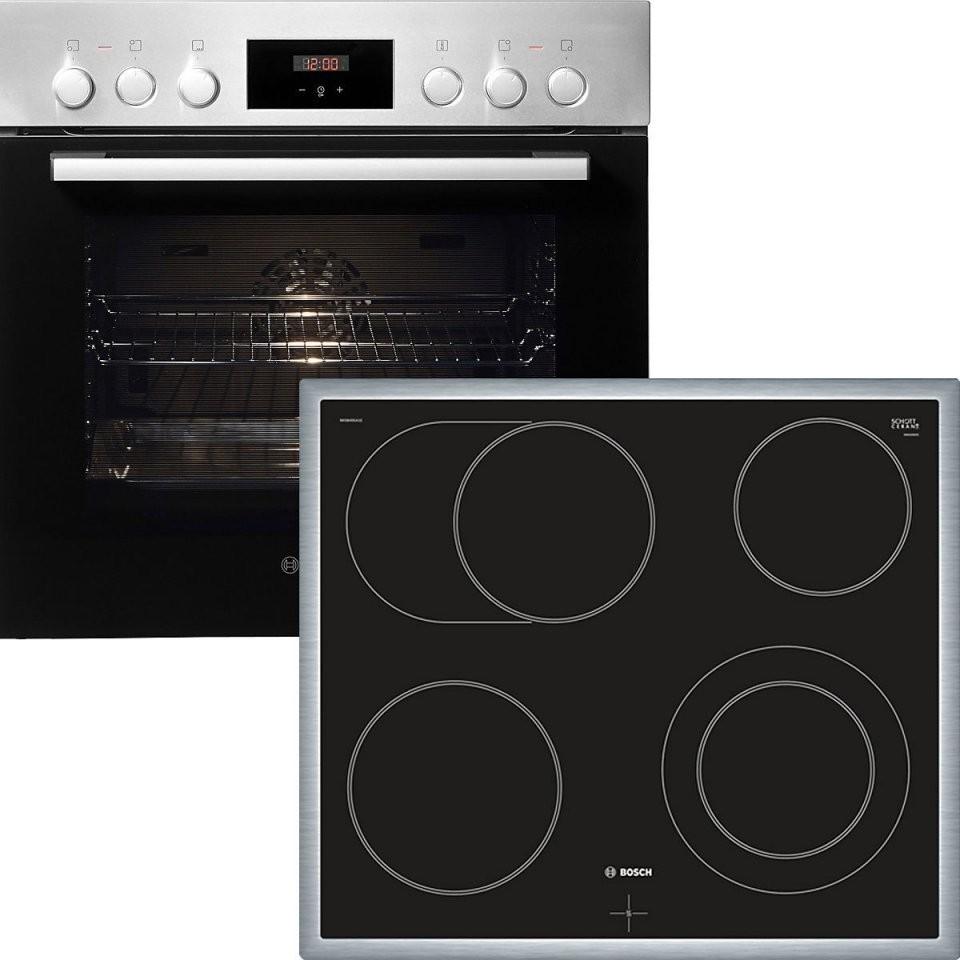 Bosch Standherd 50 Cm Breit Hausdesign Gorgeous Ideas  Finniwolf von Elektroherd 50 Cm Breit Bild
