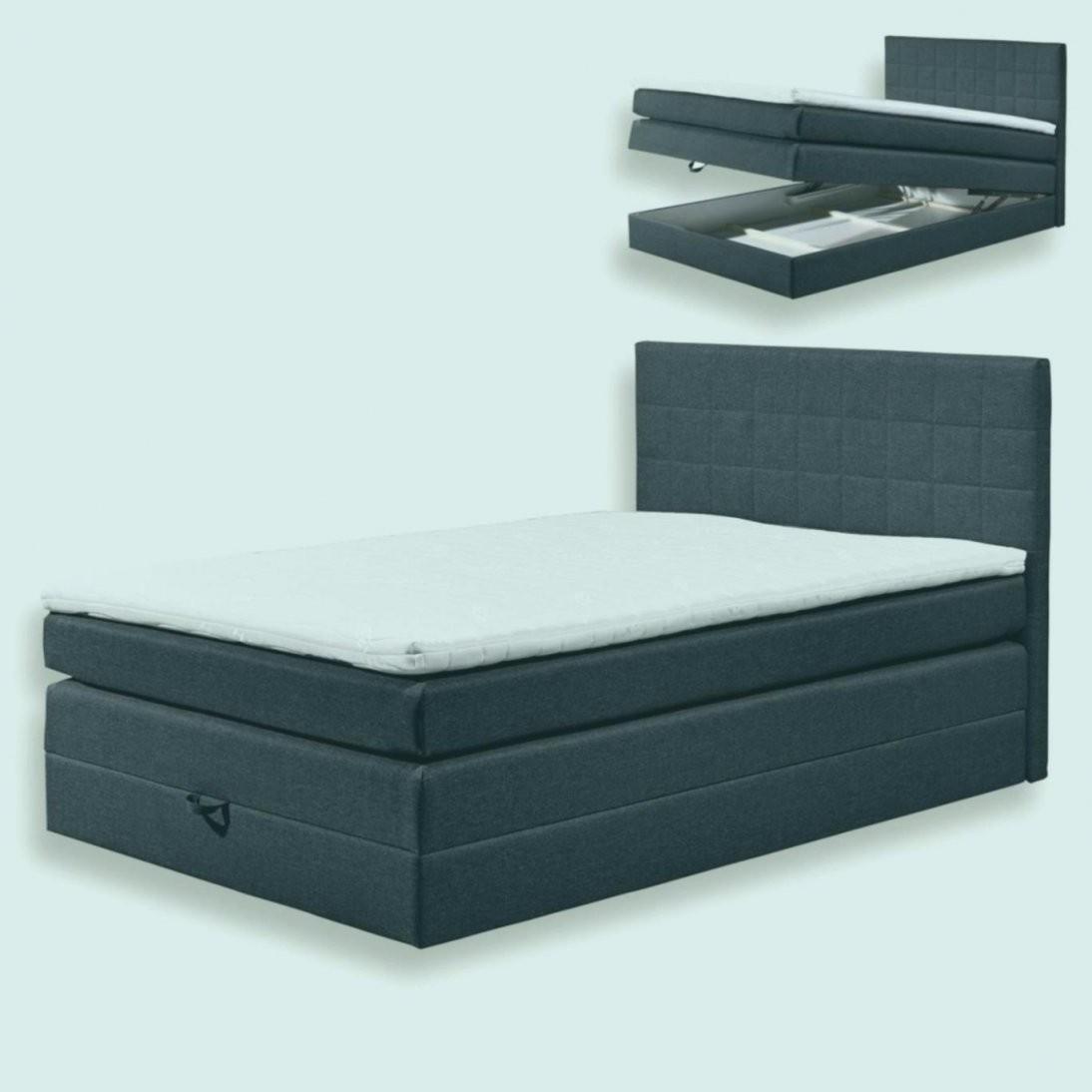 Boxspring Matratze Für Normales Bett Großartig Schlafzimmer Bett Mit von Normales Bett Zum Boxspringbett Umbauen Bild