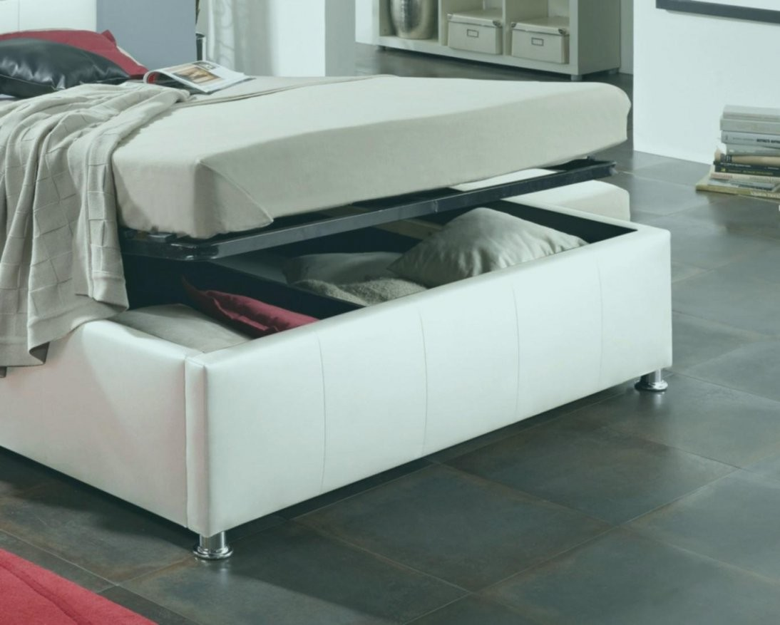 Boxspring Matratze Fur Normales Bett von Normales Bett Zum Boxspringbett Umbauen Bild
