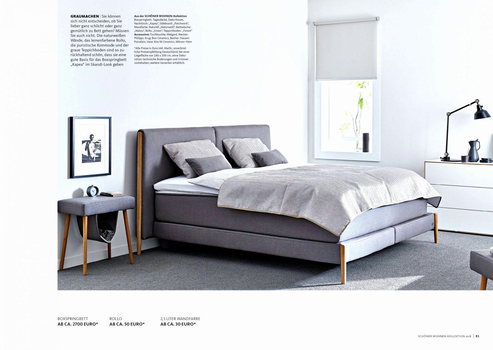 boxspringbett auf raten trotz schufa frisch au ergew hnlich bett auf von bett auf raten kaufen. Black Bedroom Furniture Sets. Home Design Ideas