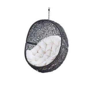 Braun  Hängesessel Und Weitere Gartenmöbel Günstig Online Kaufen von Hängesessel Ikea Mit Gestell Photo