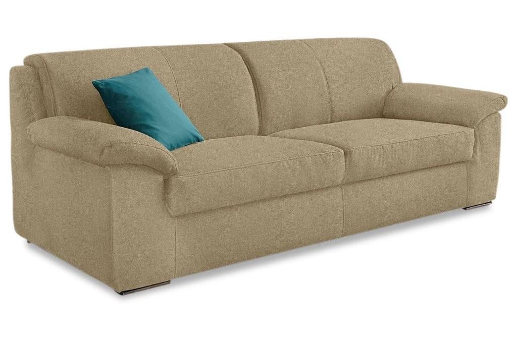 Brilliant Schlafsofa Federkern Poco  Couch Möbel  Sofa Couch von Poco Sofa Mit Schlaffunktion Photo