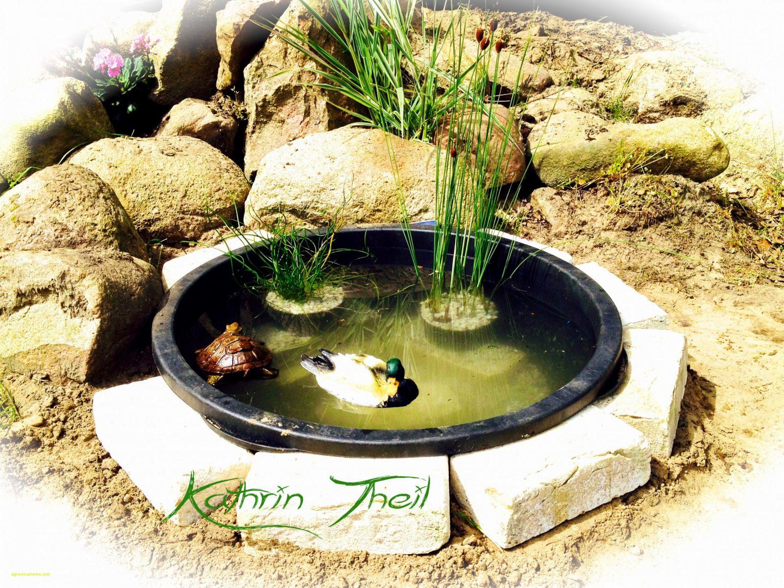 Brunnen Garten Selber Bauen Ideen Von Springbrunnen Selber Bauen von Garten Springbrunnen Selber Bauen Photo