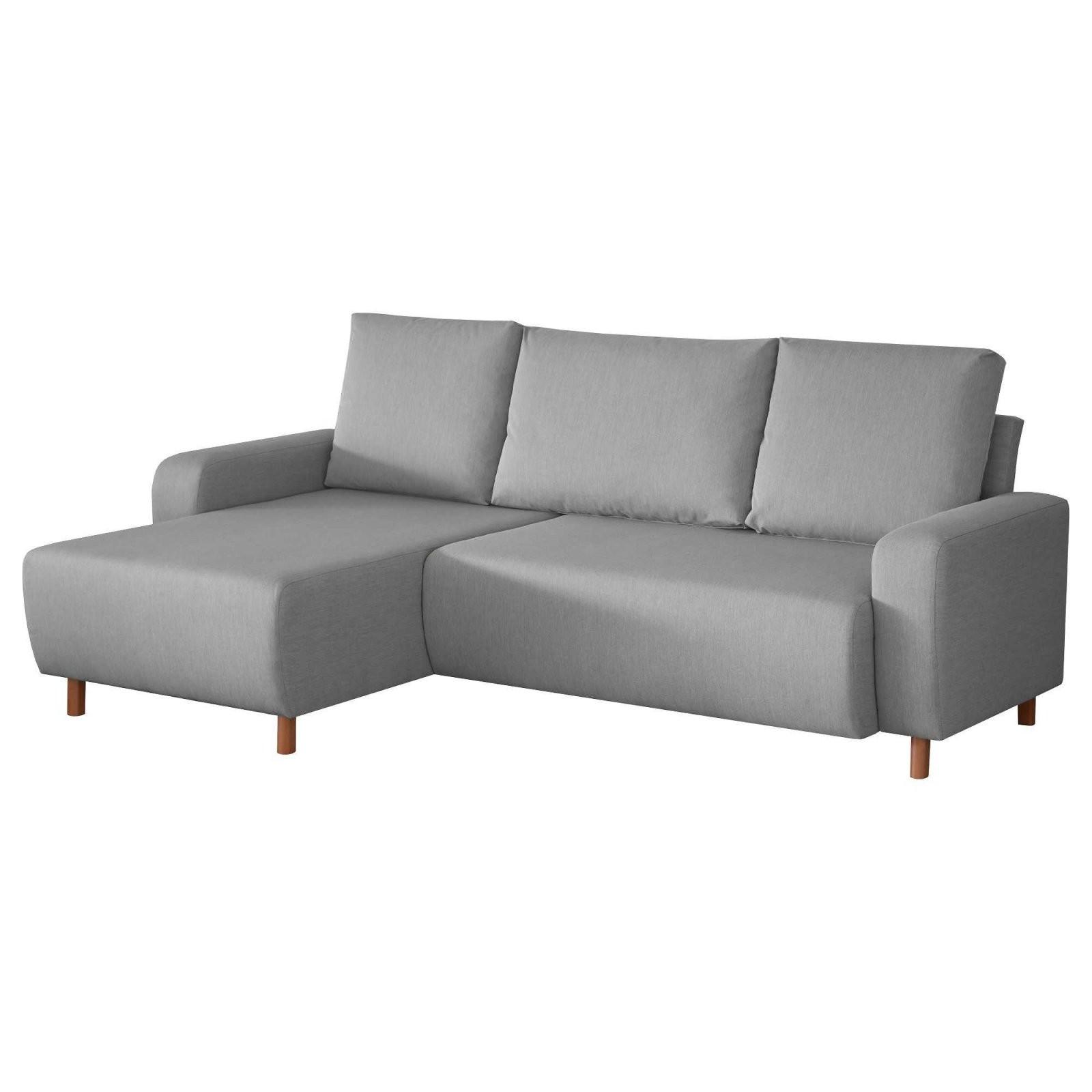 Buatiful 26 Von Sessel Für Kleine Räume  Hauptideen von Kleine Couch Für Jugendzimmer Bild