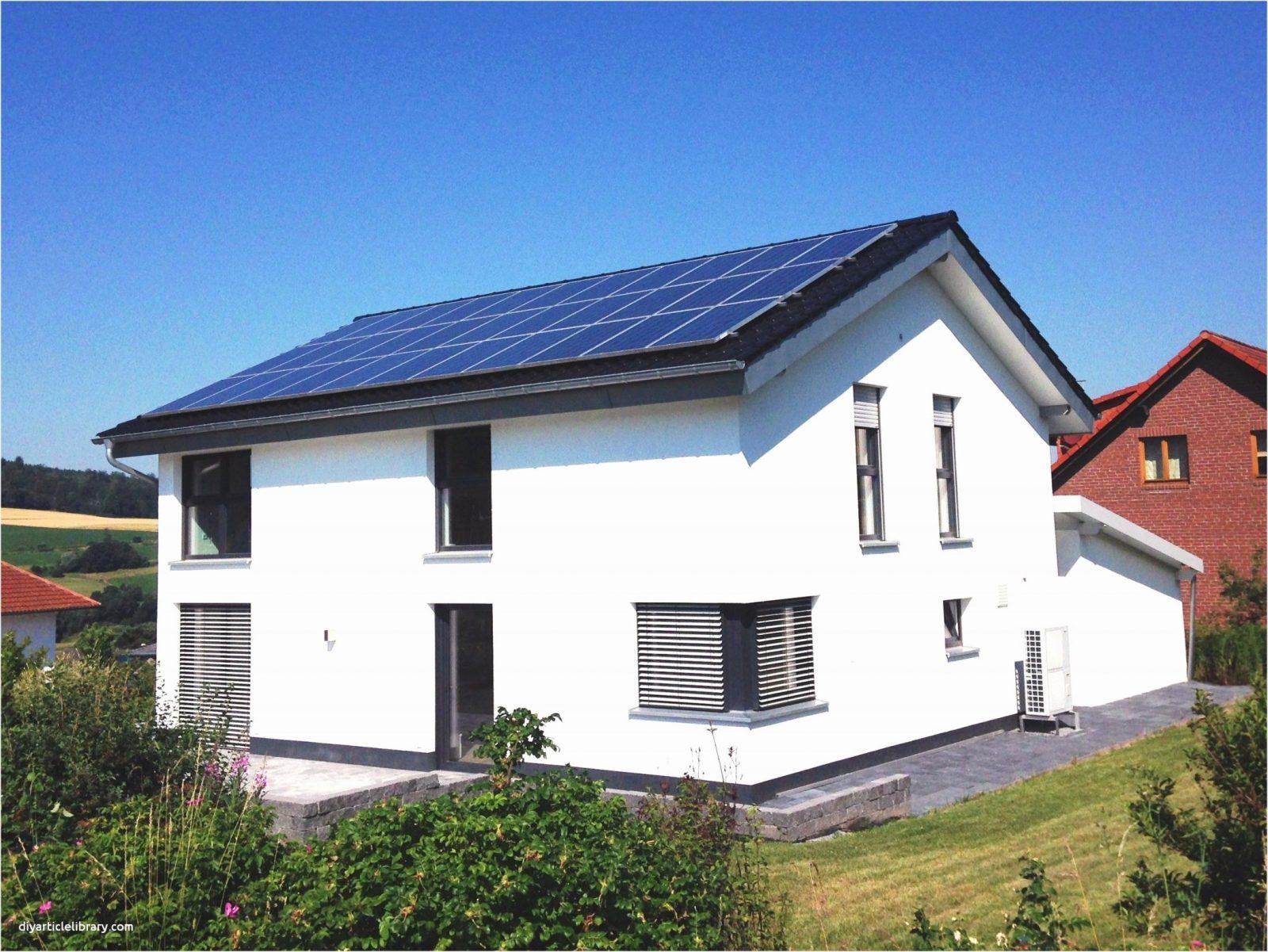 Bungalow Aus Holz Schön Kosten Hausbau M2 Ihr Haus Kaufen Haus Bauen von Bungalow Selber Bauen Kosten Photo
