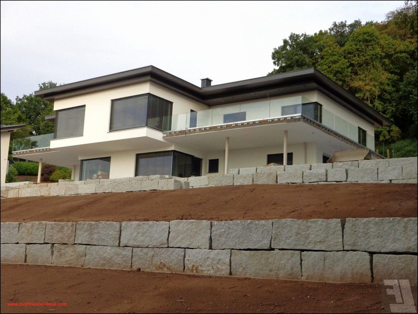 Bungalow Selber Bauen Kosten Elegant Haus Aus Container Preis von Bungalow Selber Bauen Kosten Bild