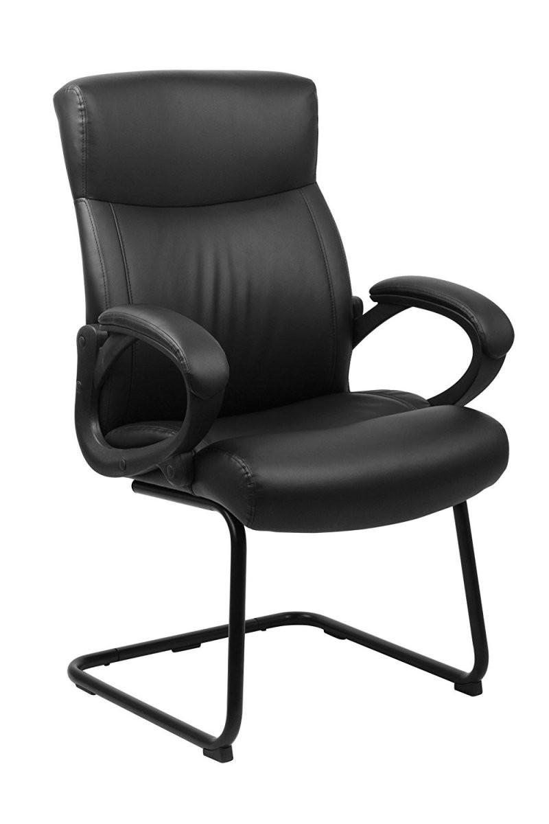 Bürostuhl Ohne Rollen +++ Bürostuhl Ohne Rollen Jetzt Günstig Kaufen von Schreibtischstuhl Ohne Rollen Ikea Bild