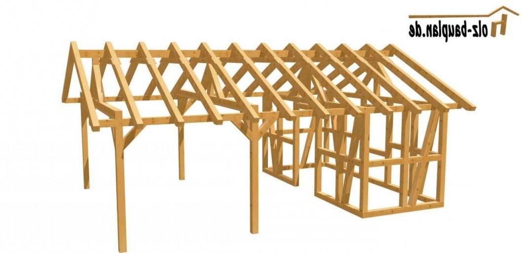 Carport Selber Bauen Architektur Allgemein At Haus Design von Carport Selber Bauen Architektur Allgemein Photo
