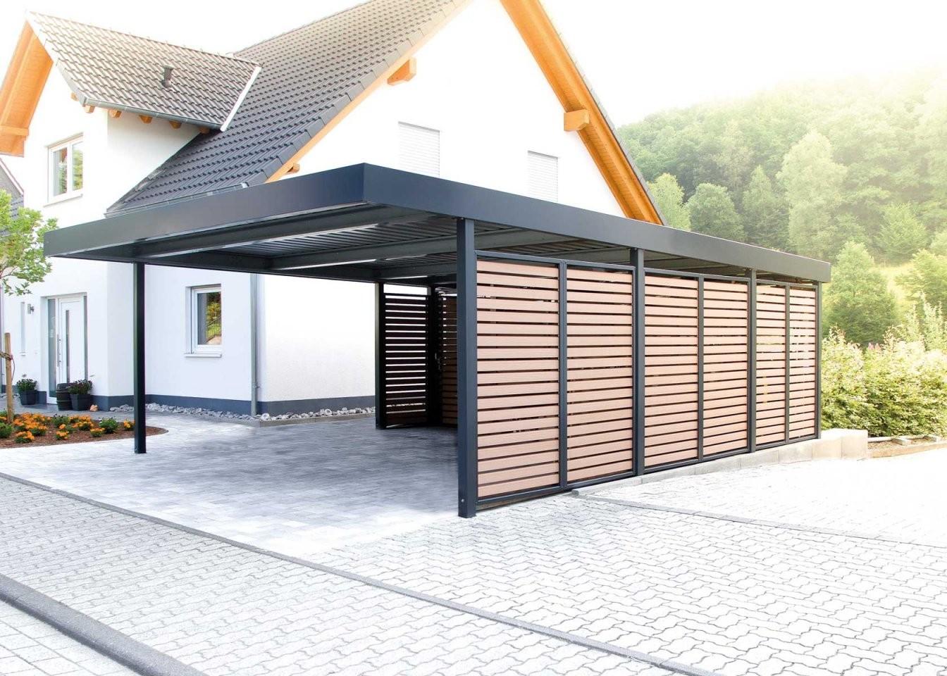 Carports  Siebau Österreich von Carport Selber Bauen Architektur Allgemein Bild