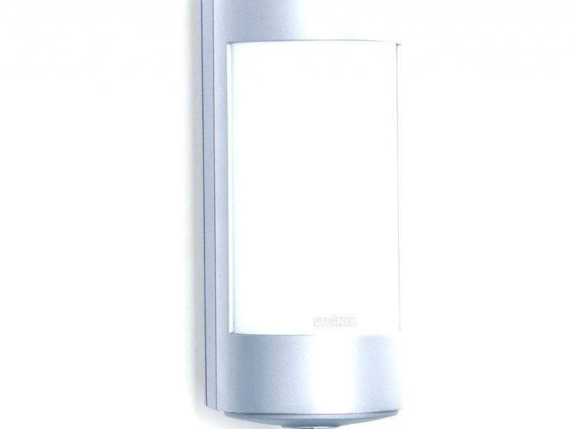 Casalux Led Aussenleuchte Nachtlicht E Bewegungsmelder Sensor Lampe von Casalux Außenleuchte Mit Bewegungsmelder Bild