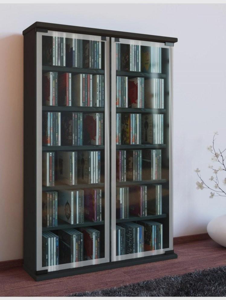 Cd Regal Selber Bauen Best Regal Multiplex 0D Archives Design Von Cd von Cd Schrank Selber Bauen Bild