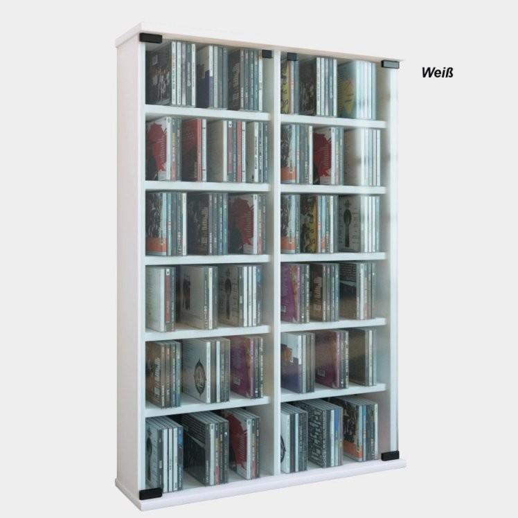 Cd Schrank Kernbuche  Cabinetworlddesign von Cd Schrank Selber Bauen Bild
