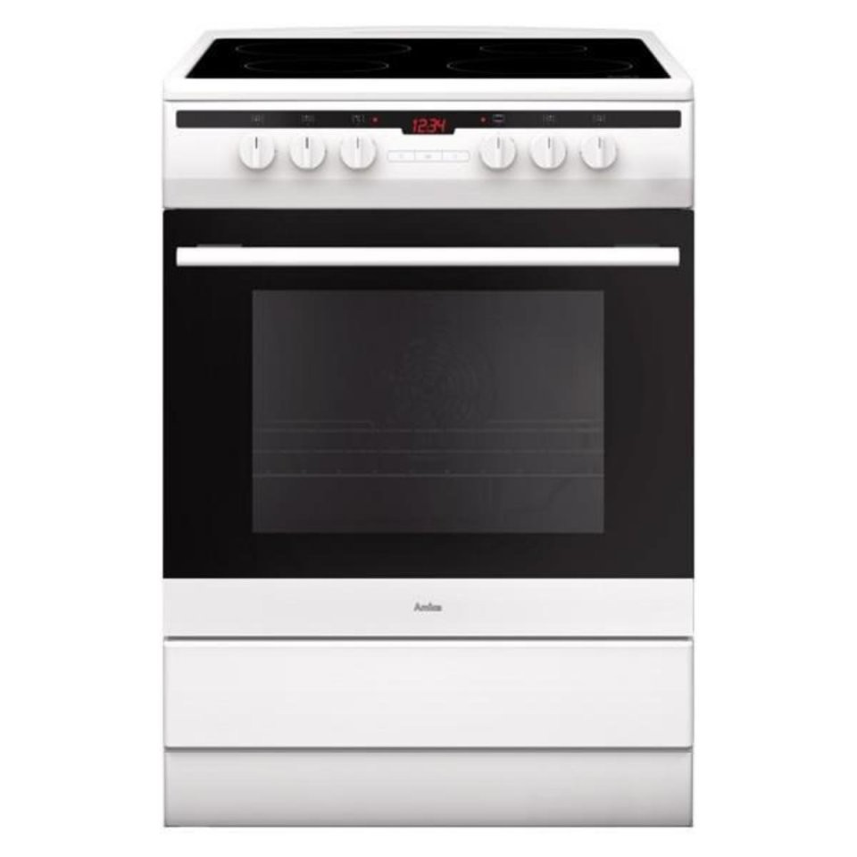 Compare Best Amica Cookers Prices On The Market  Pricerunner von Amica Shc 11587 E Bild