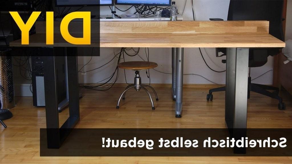 Computertisch Für Gamer 3Ldq Luxus Gaming Tisch Selber Bauen Gaming von Pc Im Tisch Selber Bauen Photo