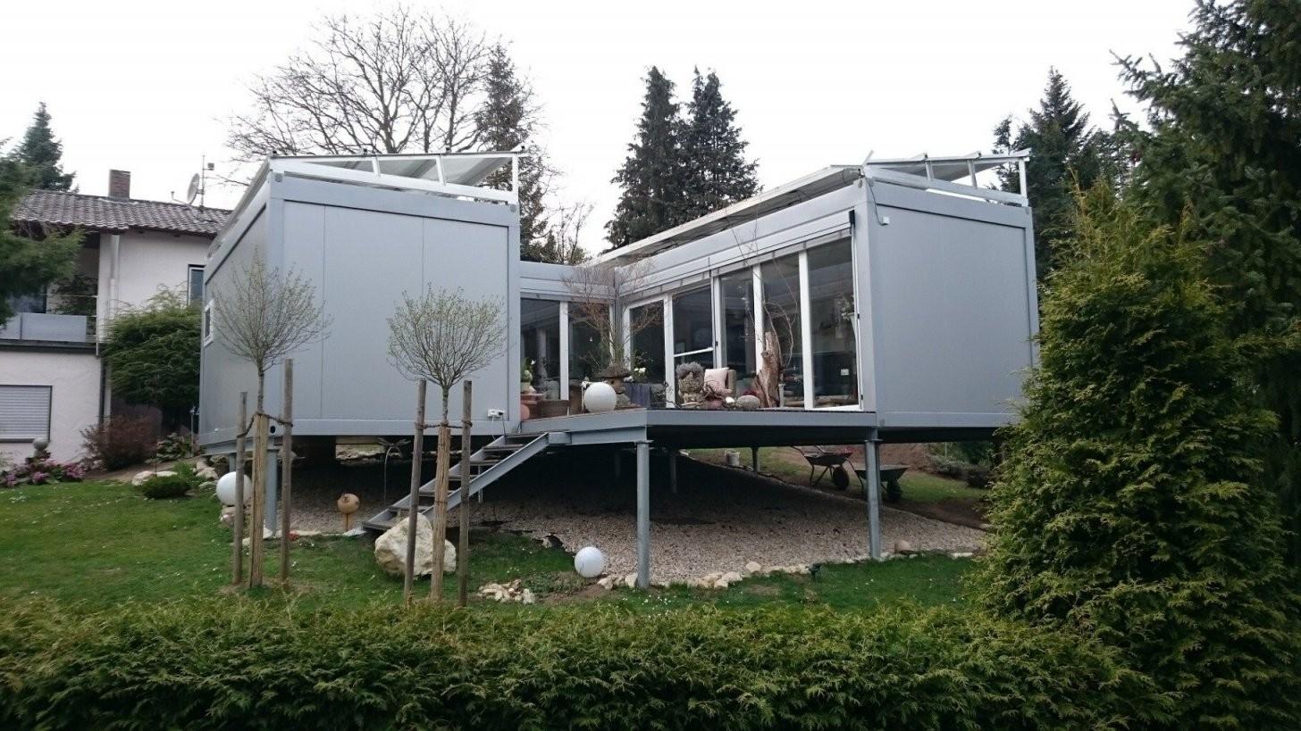 Container Haus Deutschland – Pagewrappingpapergq von Container Haus Kaufen Deutschland Bild