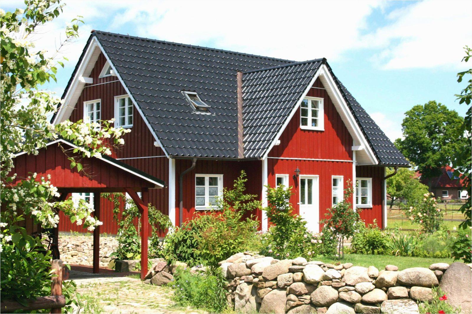 Container Haus Hersteller — Temobardz Home Blog von Containerhaus In Deutschland Erlaubt Bild