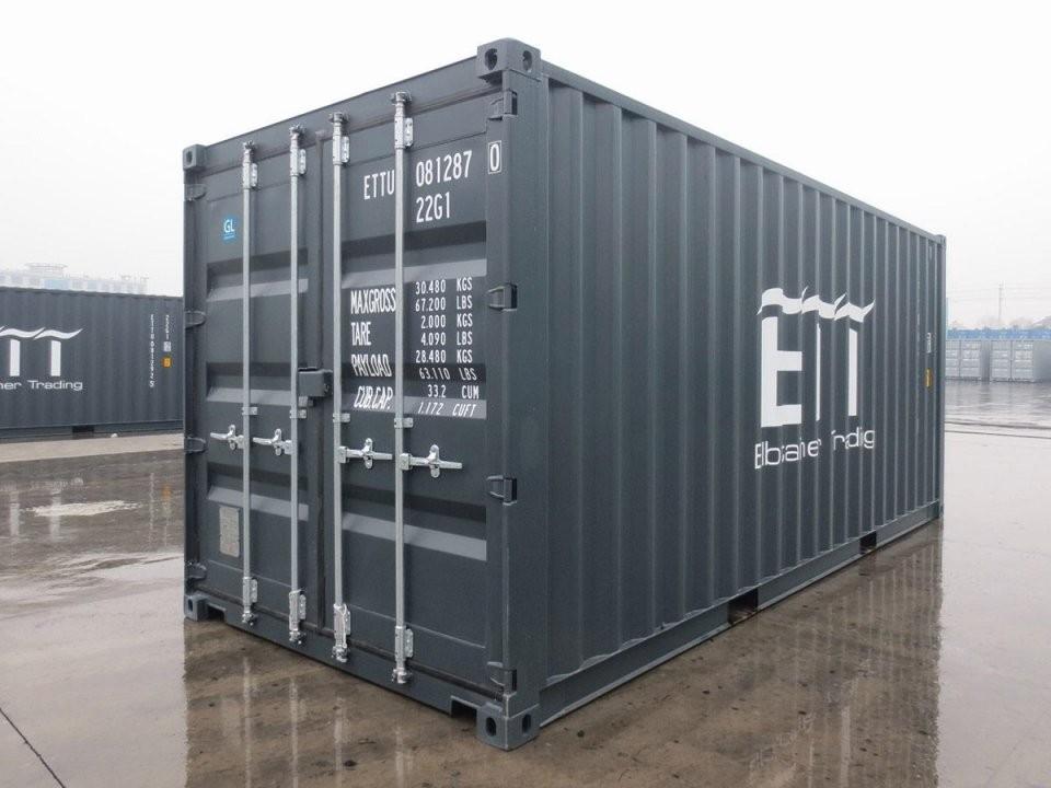 Containerhaus Die 6 Spektakulärsten Beispiele  Containerbasis von Containerhaus In Deutschland Erlaubt Photo
