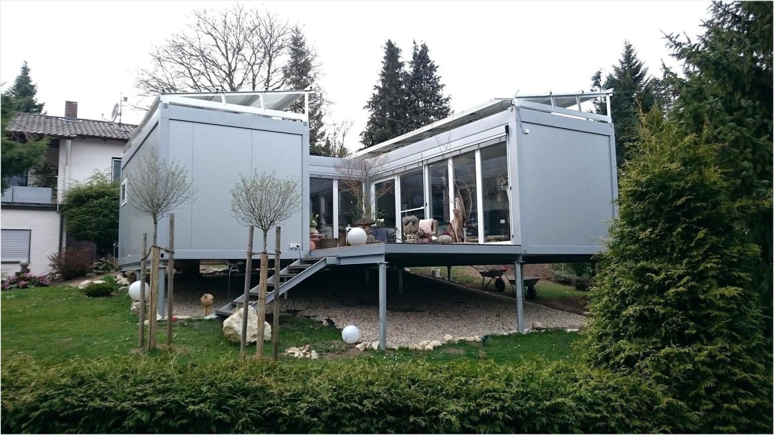 Containerhaus In Deutschland Container Haus  Containerhaus von Containerhaus In Deutschland Erlaubt Photo