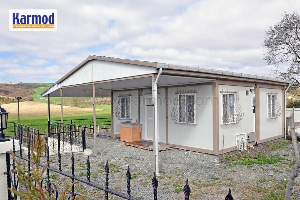 Containerhäuser  Containerhaus In Deutschland  Modulhaus von Container Haus Kaufen Deutschland Photo