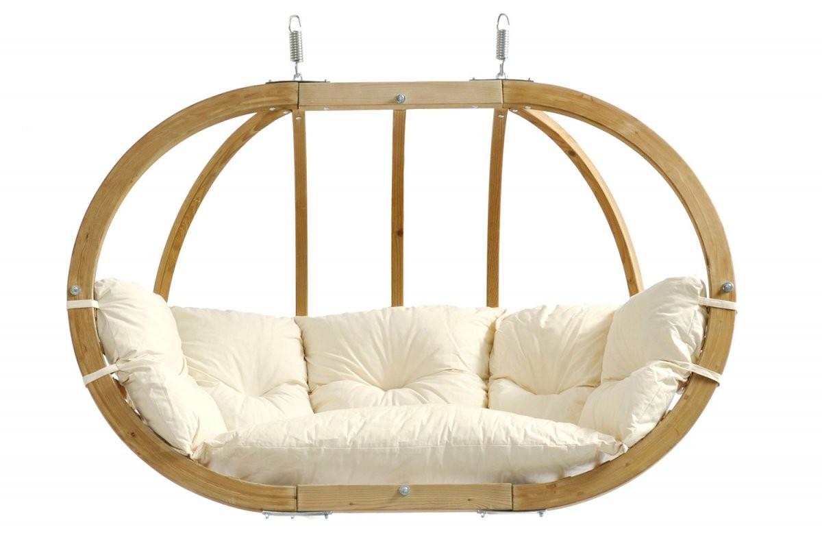 Cool Hängesessel Ohne Gestell  Haus Dekoideen von Hängesessel Ikea Mit Gestell Photo