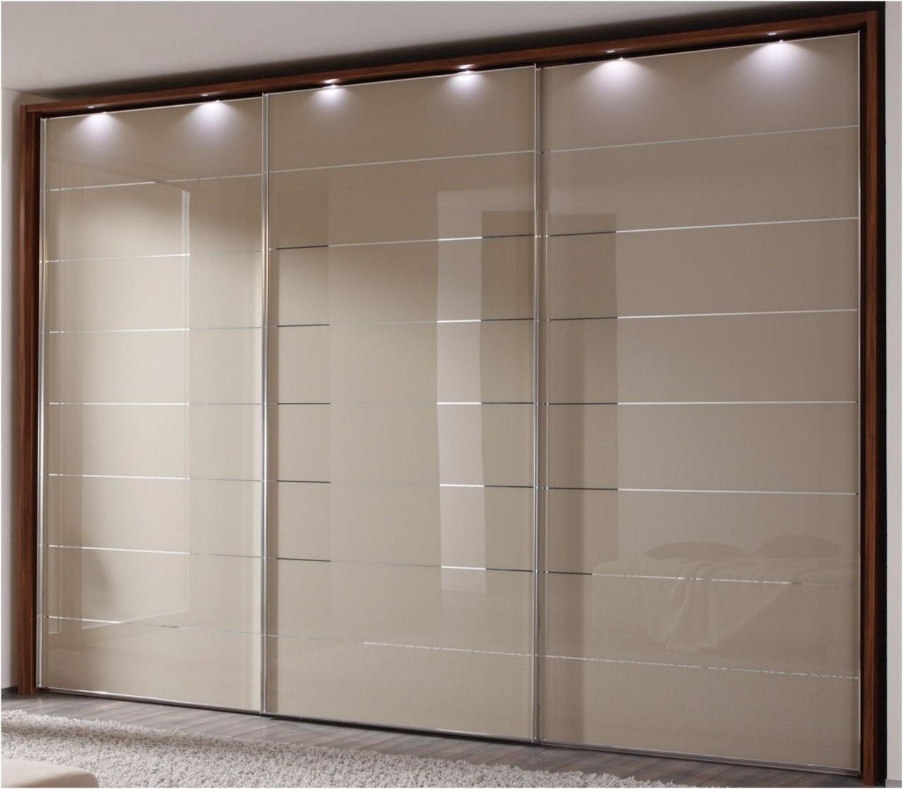 Cool Kleiderschrank 50 Tief – Ideen Für Ihr Zuhause von Kleiderschränke 50 Cm Tief Bild