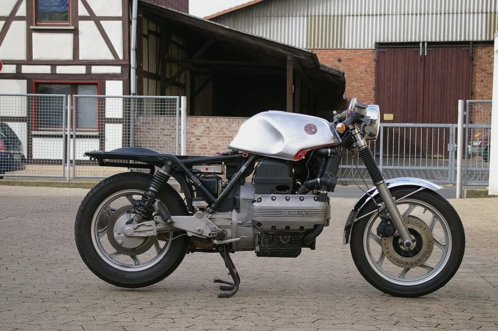 Cool Motorrad Sitzbank Selber Bauen 42091 Dekorieren Bei Das Haus von Sitzbank Selber Bauen Motorrad Photo