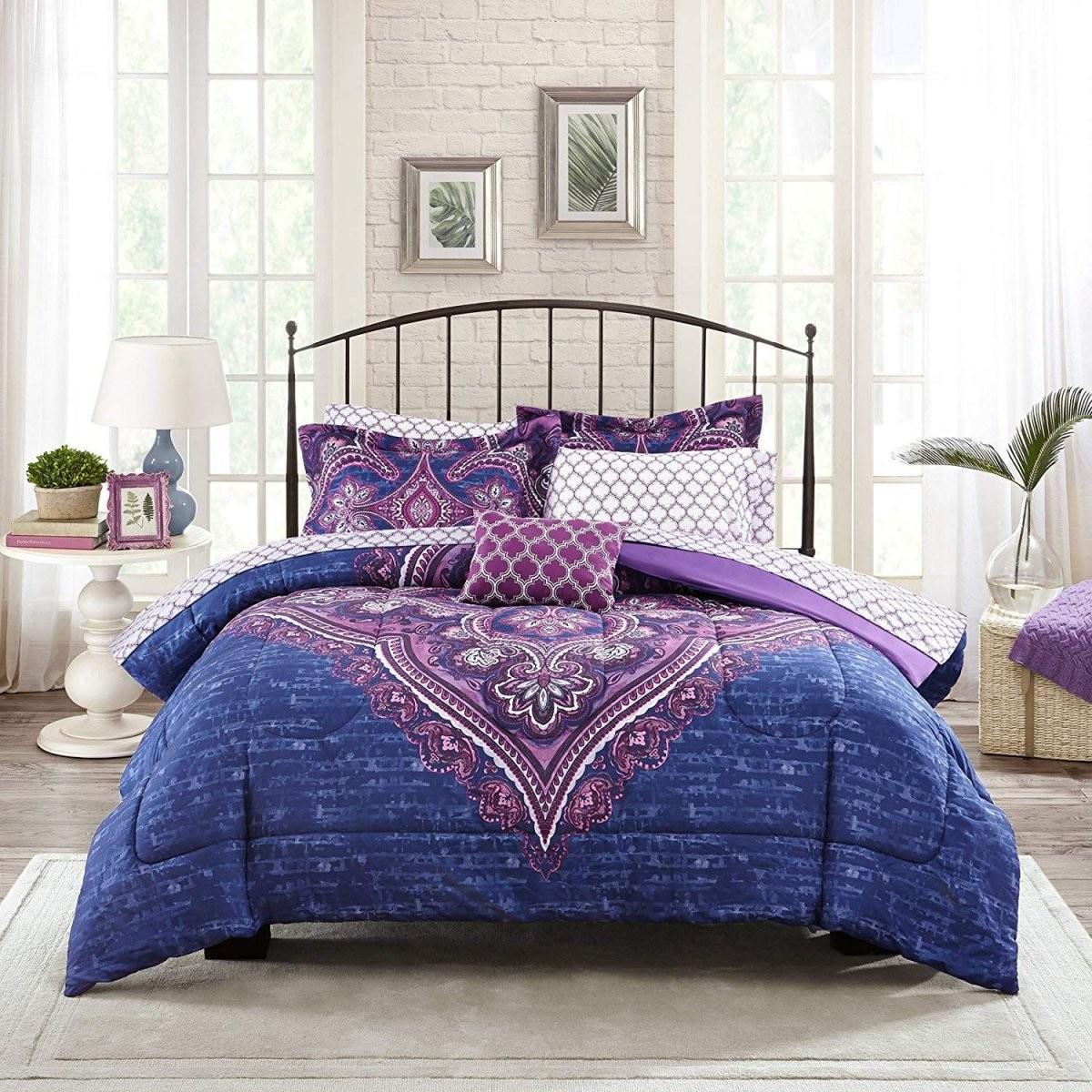Coole Bettwäsche Sets Dekor Bett  Bett In 2019  Coole Bettwäsche von Coole Bettwäsche Für Teenager Bild