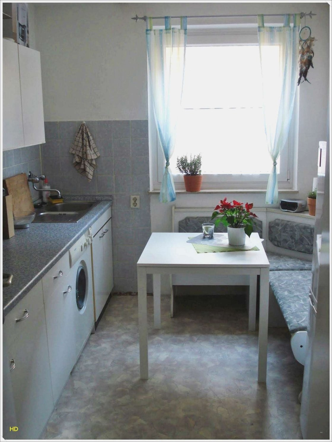 Coole Deko Ideen Zum Selbermachen Neu 20 Fresh Bemerkenswert Wohnung von Coole Deko Für Die Wohnung Photo