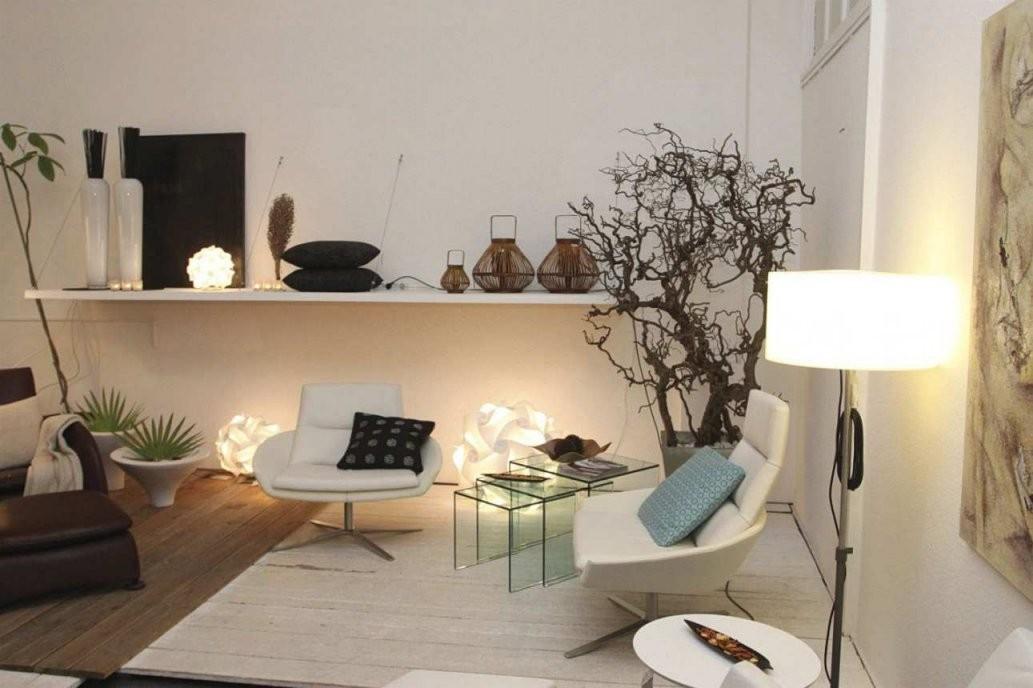 Coole Ideen Für Die Wohnung  Wohndesign von Coole Deko Für Die Wohnung Photo