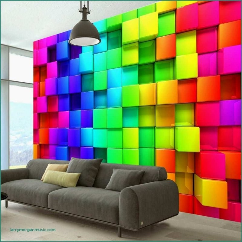 Coole Kinderzimmer Tapete Tapeten Jugendzimmer Mädchen von Tapeten Für Jugendzimmer Mädchen Photo