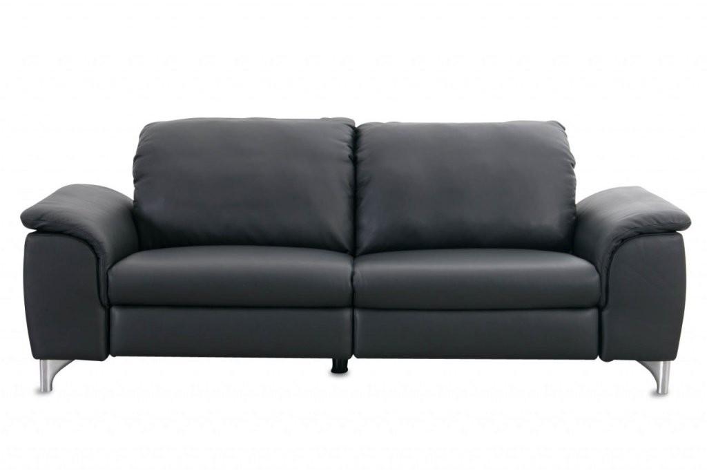 Couch Auf Rechnung Awesome 55 Konzepte Sofa Auf Raten Kaufenzuhause von Couch Auf Raten Kaufen Trotz Schufa Photo