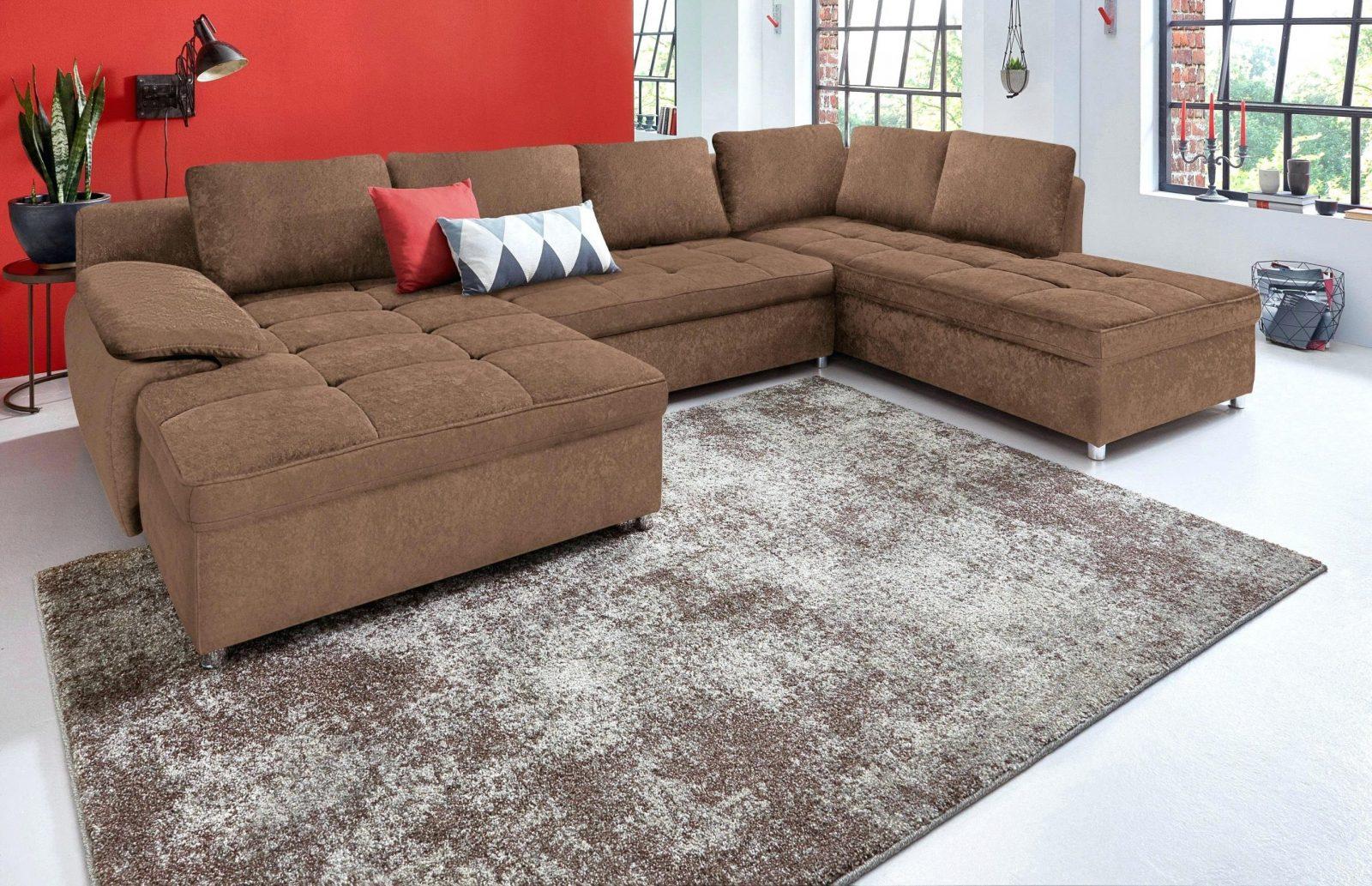 wunderbar wohnlandschaft xxl u form big sofa full size