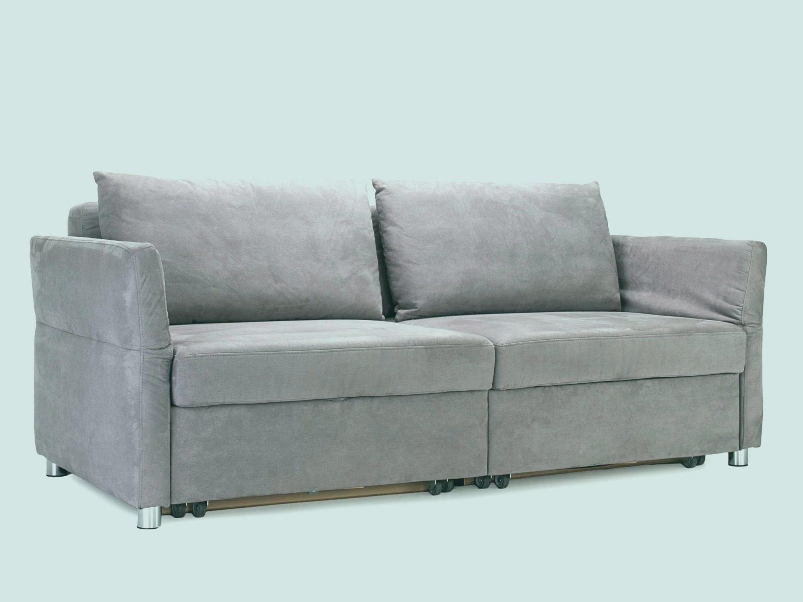 Couchgarnituren Kleine Räume  Haus Möbel von Wohnlandschaft Für Kleine Räume Photo