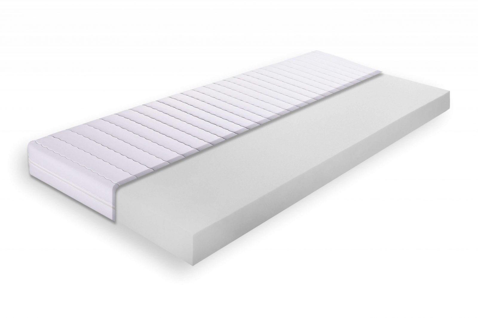 Dänisches Bettenlager Angebote Matratzen Schön Matratze 140 X 200 von Dormia Qualitäts Matratze Supercomfort 140 Test Bild