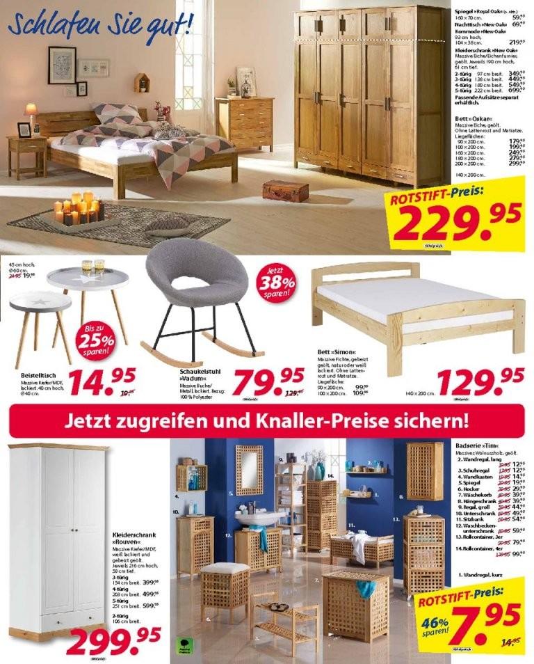 Dänisches Bettenlager Prospekt  Gartenmöbelsaisonabverkauf von Angebote Dänisches Bettenlager Gartenmöbel Bild