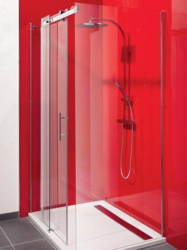 Das Bad Renovieren ▷ Modernisierung Für Jedes Budget  Bauen von Bad Ohne Fliesen Kosten Bild