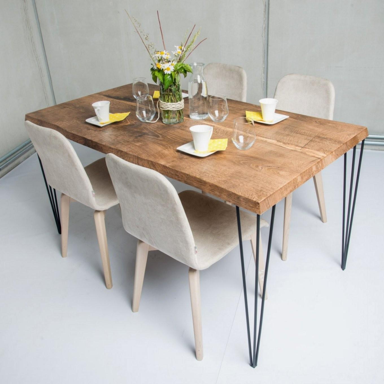 Das Beste 42 Bild Gartentisch Und Stühle Günstig Teuer Beispiel Für von Gartentisch Mit 6 Stühlen Bild