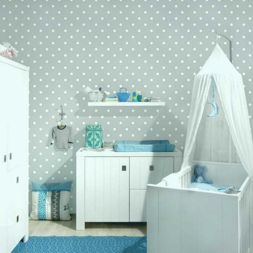 Das Beste Von 25 Von Tapeten Schlafzimmer Ideen  Hauptideen von Tapeten Wohnzimmer Ideen 2016 Photo