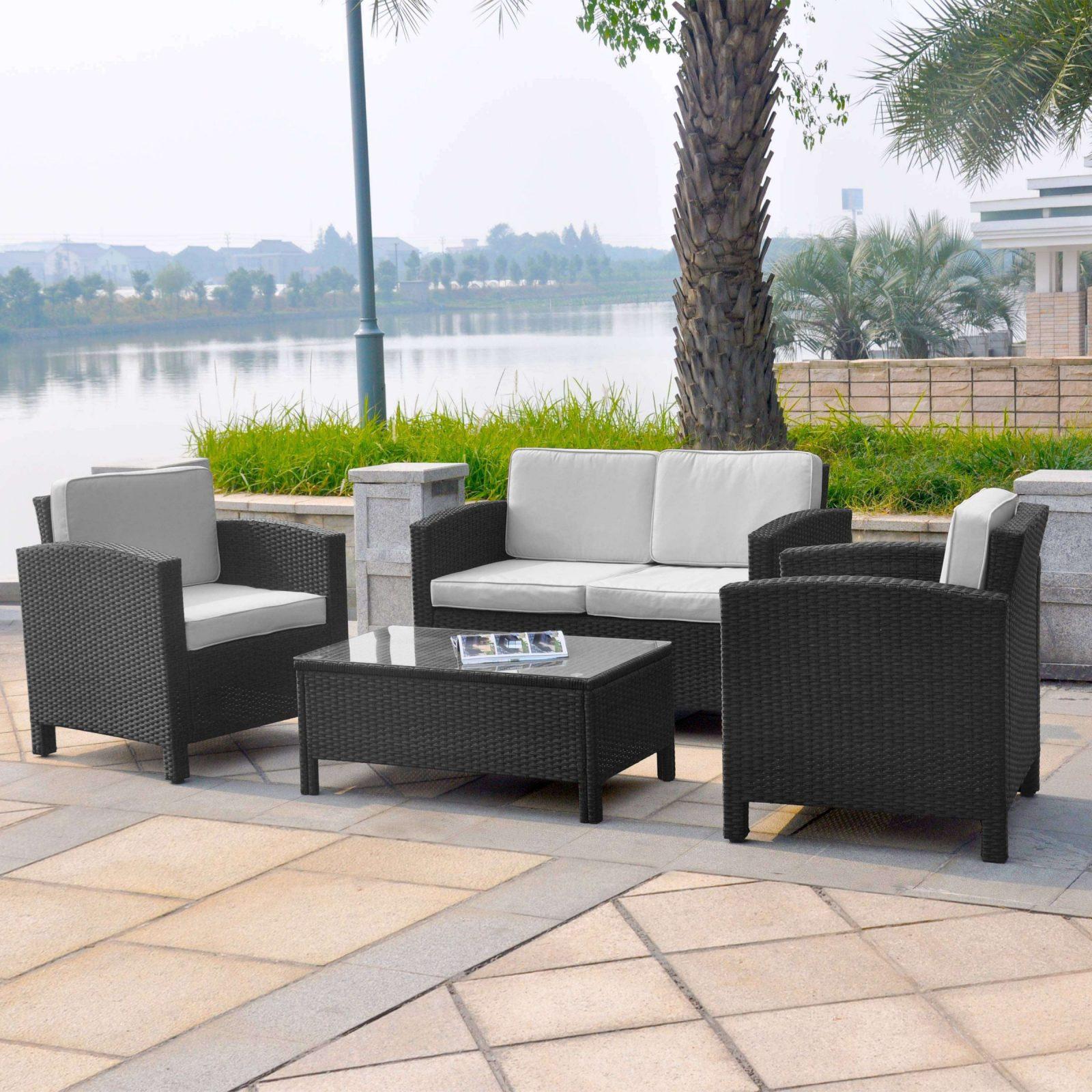 Das Beste Von Tisch Für Balkon Luxus Groß Fantastisch Sofa Balkon von Balkon Eckbank Mit Tisch Bild