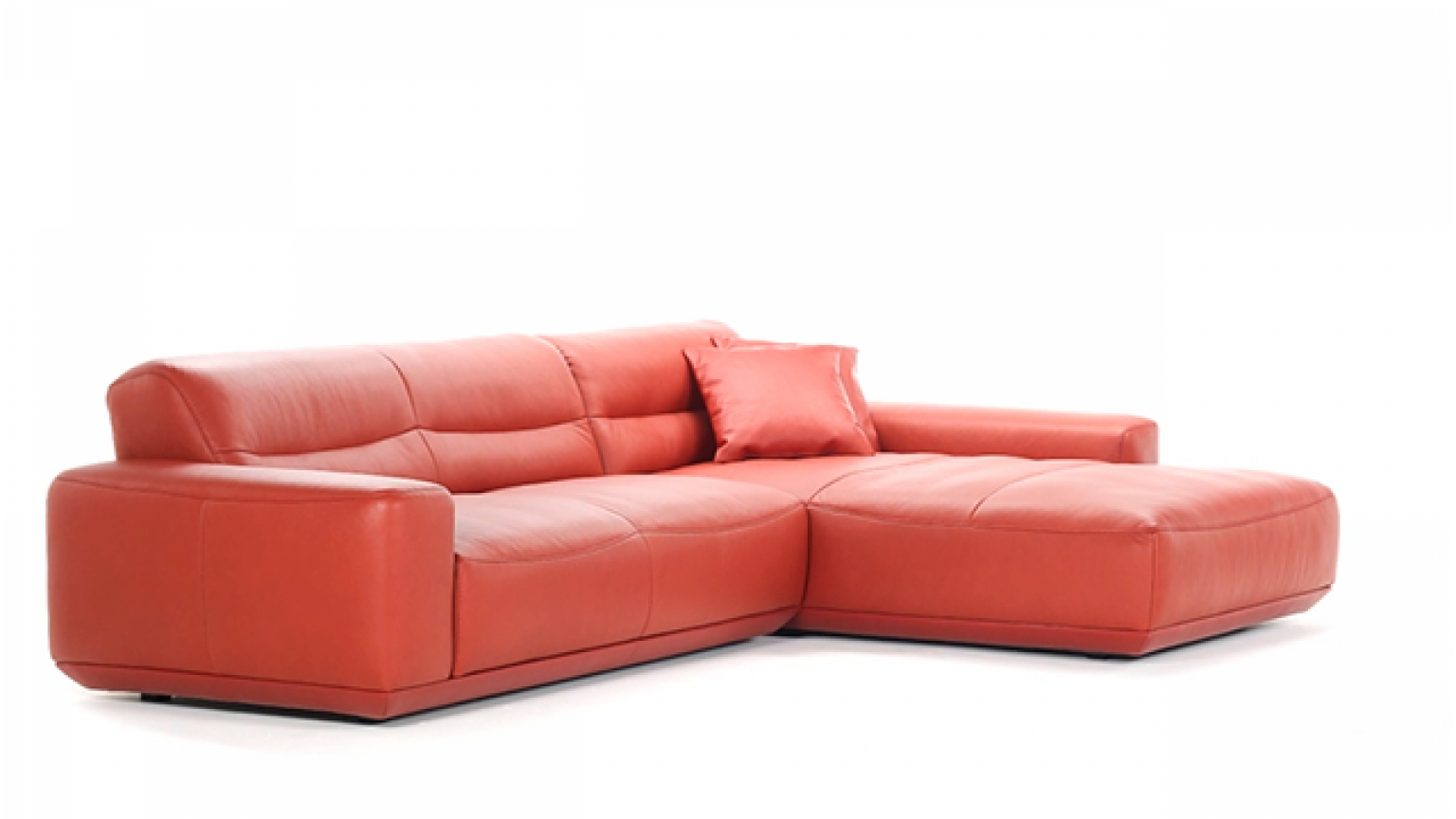 Das Sofa  What A Feeling  Wschillig von W Schillig Black Label Photo