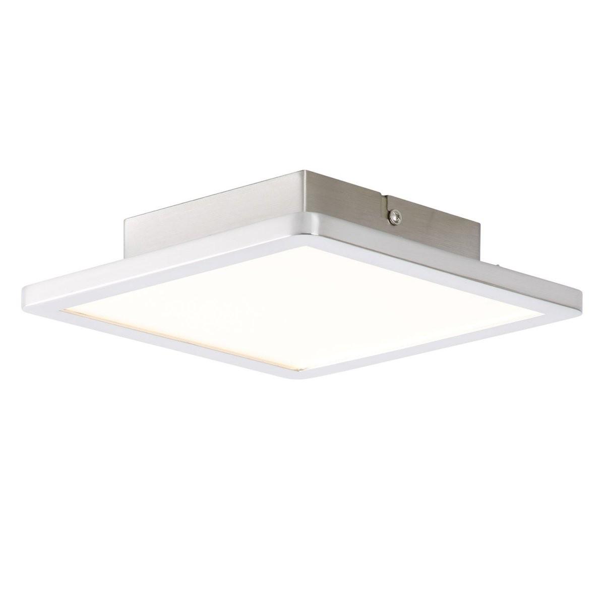 Deckenleuchten Wohnzimmer Led  Küchen Deckenlampe  Led von Led Deckenleuchte Dimmbar Farbwechsel Photo