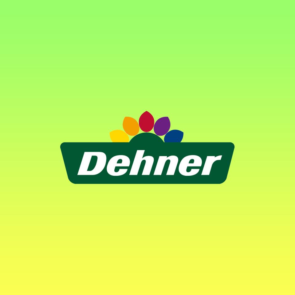 Dehner Gartencenter Verkaufsoffene Sonntage  Öffnungszeiten Zum von Segmüller Weiterstadt Verkaufsoffener Sonntag Photo