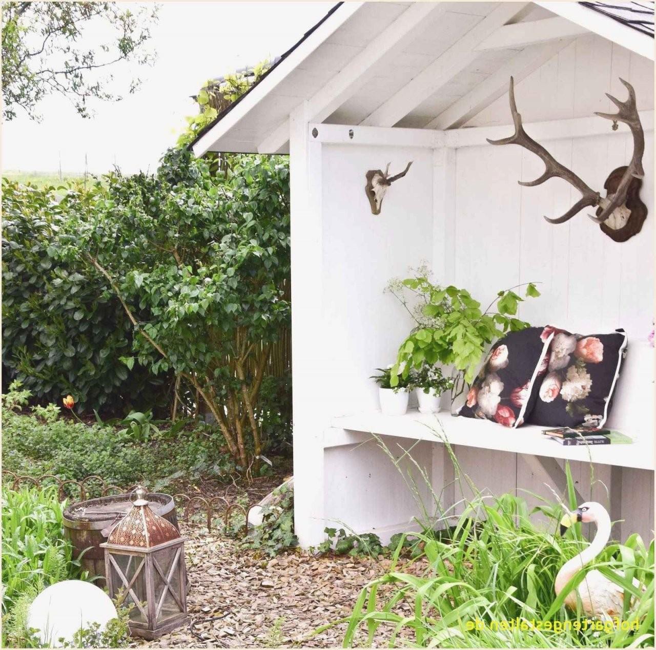 Deko Für Haus Und Garten Selber Machen Luxus 60 Luxus Garten von Haus Dekoration Selber Machen Photo