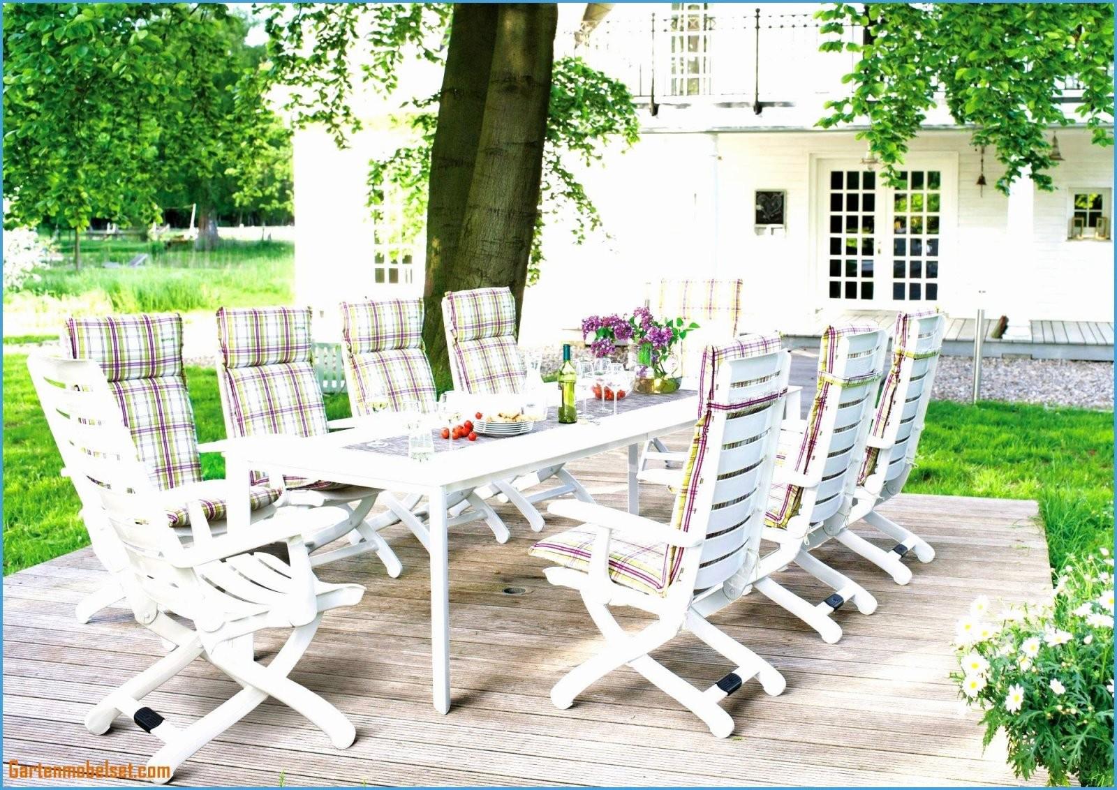 Deko Garten 2018 12 19T06 43 11 Für Ideen Royal Garden Gartenmöbel von Royal Garden Gartenmöbel Werksverkauf Bild
