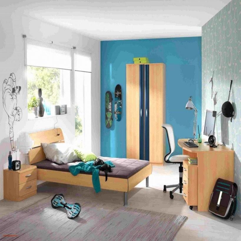 Deko Ideen Jugendzimmer Selber Machen Innen Wandgestaltung von Deko Ideen Jugendzimmer Selber Machen Bild