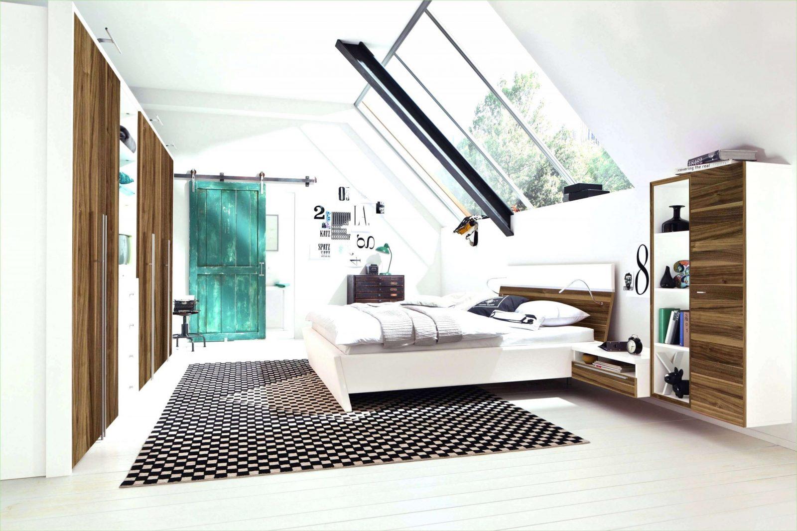 Deko Ideen Selber Machen Garten Elegant 37 Elegant Wohnzimmer Ideen von Wohnzimmer Deko Selber Machen Bild