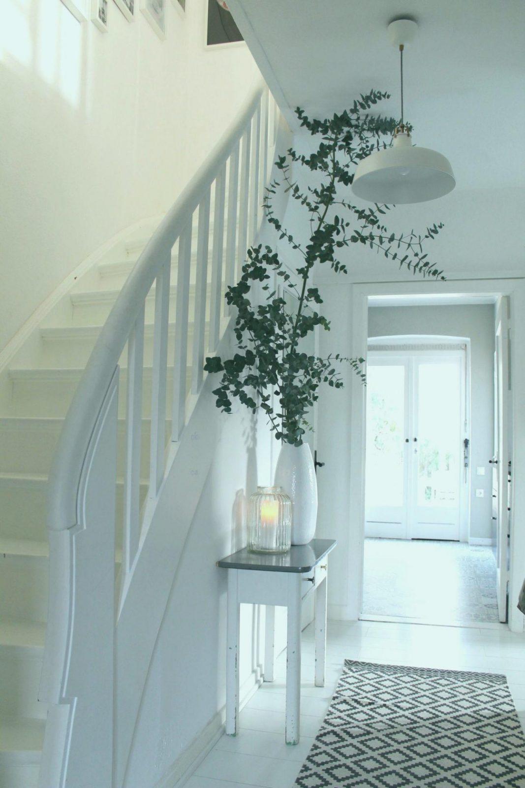 Deko Ideen Selbermachen Flur Modern Wanddeko Ideen Flur Haus Plan von Haus Dekoration Selber Machen Bild