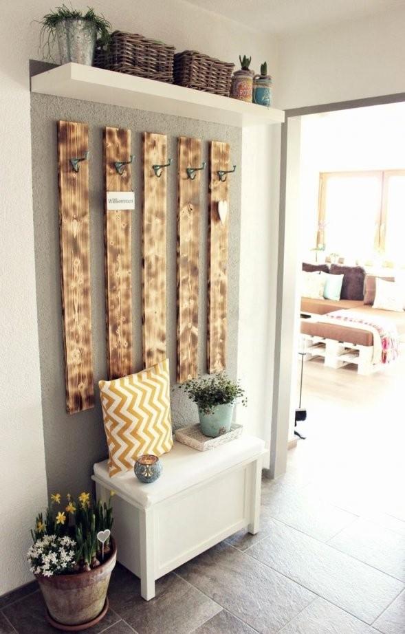 Deko Ideen Selbermachen Wohnzimmer von Wohnzimmer Deko Selber Machen Photo