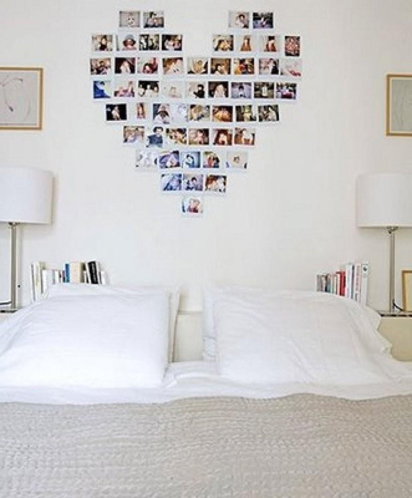 Deko Ideen Wohnzimmer Selber Machen Dekorationsideen Schlafzimmer von Haus Dekoration Selber Machen Photo